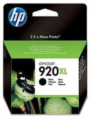 HP tinta  CD975AE #920XL, 1200 stranica