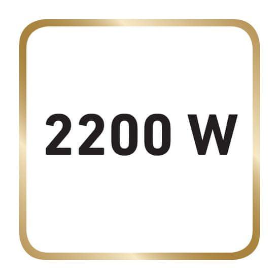 ROWENTA CV 4721F0 Compact Pro Hajszárító