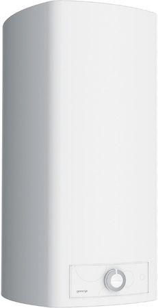 Gorenje tlačni grelnik vode Simplicity OTG 50 SLSIM