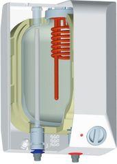Gorenje grelnik vode Tiki TEG 5 O, 5 l