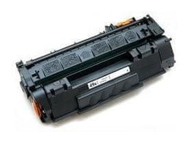 HP toner LaserJet Q7516A, 12000 strani