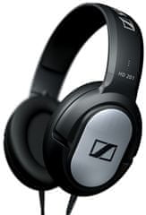 Sennheiser slušalice HD 201