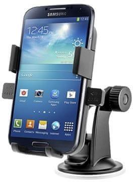 iOttie One Touch XL