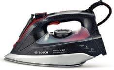 Bosch likalnik TDI903231A