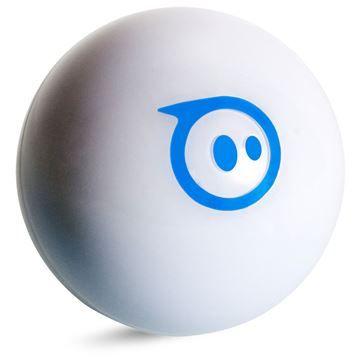 Sphero robotická koule 2.0