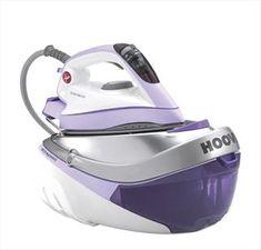Hoover SRD4108/2 01