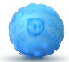 Sphero Obal na robotickou kouli Sphero 2.0, modrá