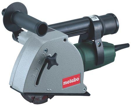 Metabo Rezkalnik zidnih utorov MFE 30 (601119500)