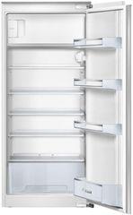 Bosch vgradni hladilnik KIL24V51