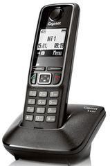 Gigaset Brezvrvični telefon A420