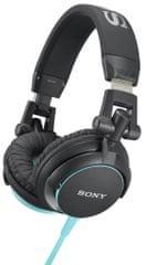 SONY słuchawki MDR-V55
