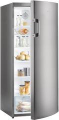 Gorenje hladnjak R6151BX