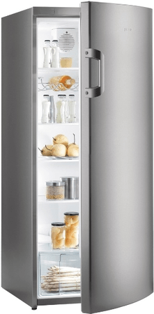 Gorenje hladilnik R6151BX