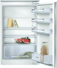 Bosch vgradni hladilnik KIR18V20FF