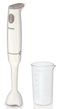 Philips Palični mešalnik HR1600/00