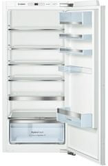 Bosch vgradni hladilnik KIR41AF30