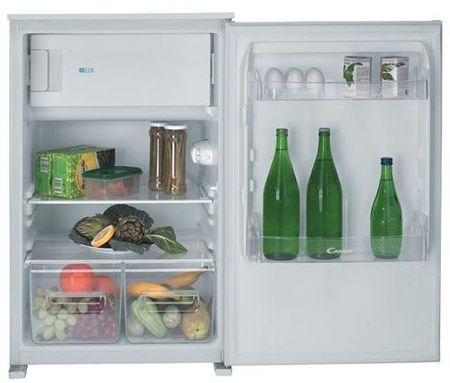 CANDY CBO 150 E Beépíthető hűtő