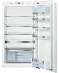 Bosch vgradni hladilnik KIR31AF30
