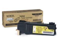 Xerox Toner 106R01337 Yellow 1000 strani