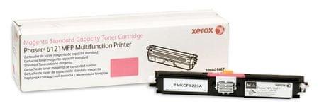 Xerox Toner 106R01464 Magenta 1500 strani