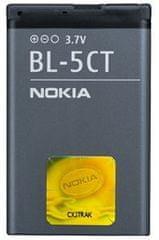 Nokia baterija BL-5CT