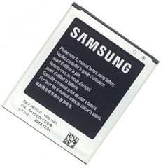 Samsung baterija EB-F1M7FLUCSTD za Galaxy S III Mini (i8190), 1500 mAh