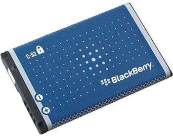 BlackBerry Baterija C-S2
