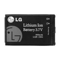 LG baterija LGIP-330G, original