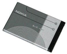 Nokia baterija BL-4C