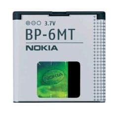 Nokia baterija Nokia BP-6MT