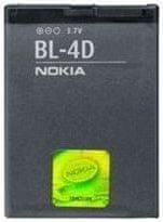 Nokia Baterija BL-4D