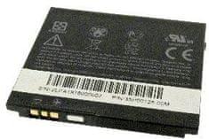 HTC baterija Desire BA-S410