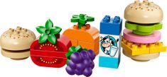 LEGO® Duplo 10566 Ustvarjalni piknik