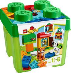 LEGO® DUPLO 10570 Zestaw upominkowy