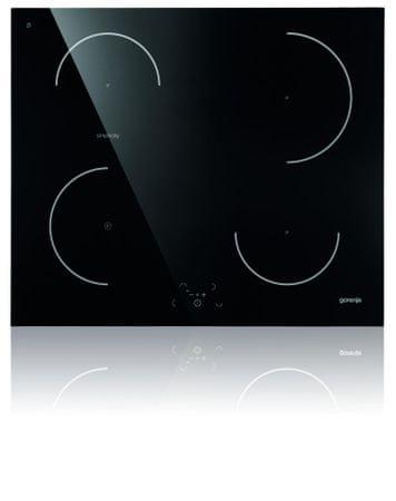 Gorenje indukcijska kuhalna plošča IT612SY2B