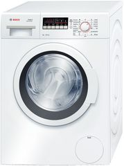 Bosch perilica rublja Maxx 8 VarioPerfect WAK24268BY