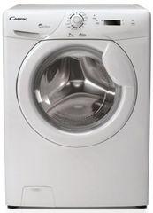 Candy pralni stroj CO 1272 D1
