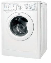 Indesit Pralno sušilni stroj IWDC 71680 ECO (EU)