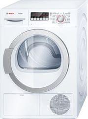 Bosch Kondenzacijska sušilica WTB86210BY