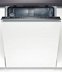Bosch ugradbena perilica posuđa SMV41D00EU