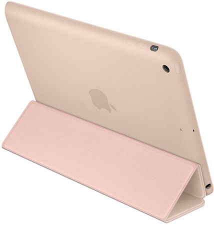 Apple iPad Mini Smart Case, Beige - rozbaleno