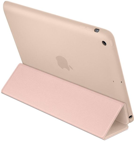 Apple iPad Mini Smart Case - Beige