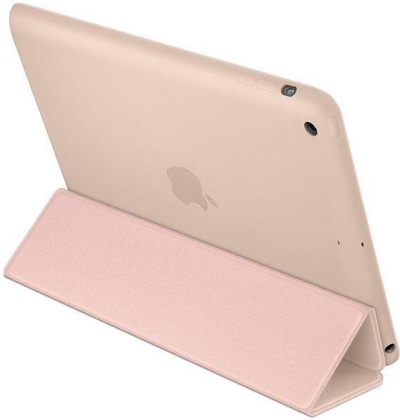 Apple iPad Mini Smart Case - Beige