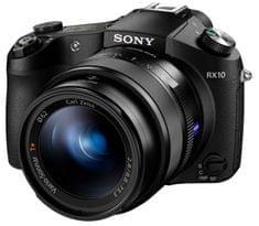Sony digitalni fotoaparat DSC-RX10