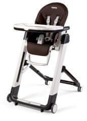 Peg Perego stolček za hranjenje Siesta