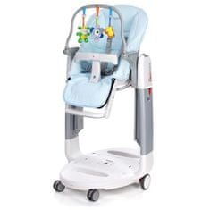 Peg Perego prevleka Kit Tatamia