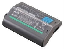 Nikon Baterija EN-EL18