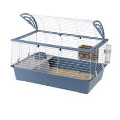 Ferplast Cage Casita