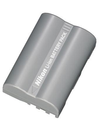 Nikon Baterija EN-EL3e