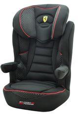 Ferrari R- Way SP 15-36 kg, GT Black